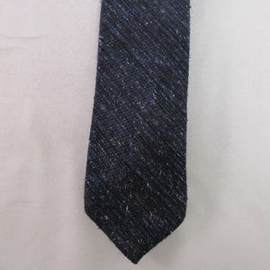 J. Crew Men's Narrow Silk Tie